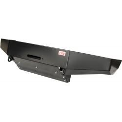 Кофр для ATV задний со спинкой SD1-R60 60л