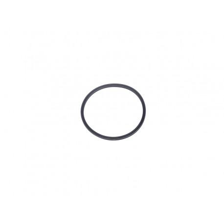 Горелка газовая  компактная (титан) КВ-0101