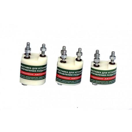 Горелка газовая KB-0409