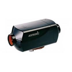 Воздушный отопитель AIRTRONIC D4 12В дизель