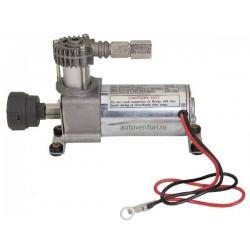 Шноркель TOYOTA PRADO серии 150 дизельный двигатель