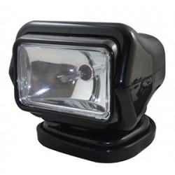 Фара светодиодная 180W  18 LED CREE X-ML T6  узкий луч  754*64 5*92 мм