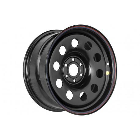 Комплект колесных муфт (хабов) AVM-438 (Suzuki/Chevrolet/Geo)