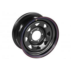 Комплект колесных муфт (хабов) AVM-443 (Mitsubishi L040, L200, L300, V20, Pajero, Montero, Hyundai G