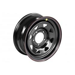 Комплект колесных муфт (хабов) AVM-443 усиленные (Mitsubishi L040, L200, L300, V20, Pajero, Montero,