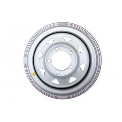 Комплект усиленных колесных муфт (хабов) AVM-421 (Toyota/Troller)