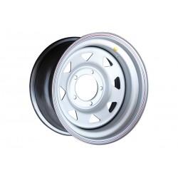 Комплект усиленных колесных муфт (хабов) AVM-429HP (Nissan Pathfinder/Terrano I, PickUp)