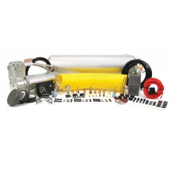 Аппарат для сварки пластиковых труб Sturm TW7218