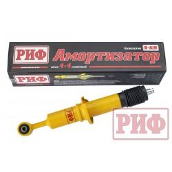 Амортизатор задний OME B-2500,FR OLD