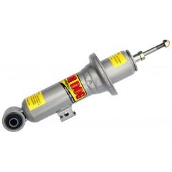 Амортизатор передний OME B2500,FR OLD