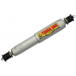Амортизатор передний OME SPORT L200NEW