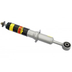 Амортизатор передний OME SPORT NP300