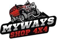 MyWays Shop